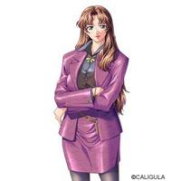 Image of Makoto Zeroshiki