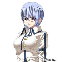 Image of Chigusa Ise