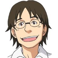 Image of Wataru Maruyama