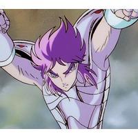 Image of Ashtaroth
