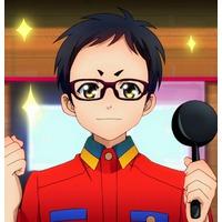 Image of Hayato Kimata