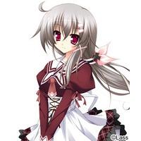 Profile Picture for Ema Tajima