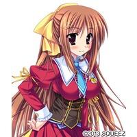 Image of Rin Anegawara