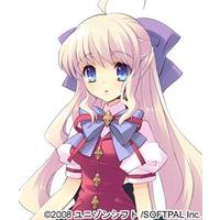 Image of Sakurako Minase