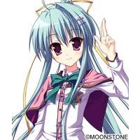 Image of Azusa Shiki