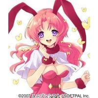 Profile Picture for Luna Hatsujou Usagi