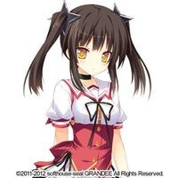Image of Mai Kisaragi