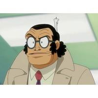 Image of Takasugi