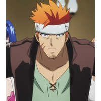 Profile Picture for Gen Tagayashi