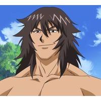 Image of Shinnosuke Tsuji