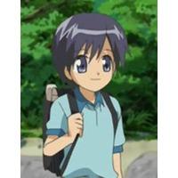 Image of Keita Isawa