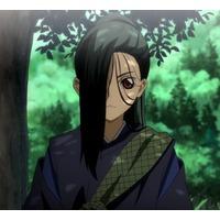 Image of Umewakamaru