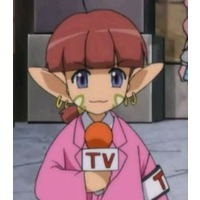 Image of Monio