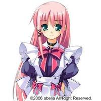 Image of Yuki Hossawa