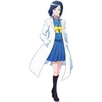 Image of Aki Koriyama