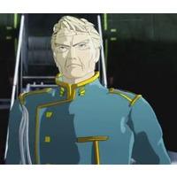 Image of Edward Uranus III