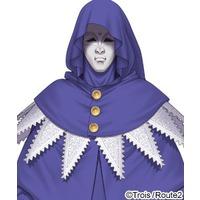 Image of Monokiosu