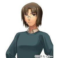 Image of Asuka Shire