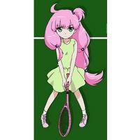 Image of Kanae Shinjou