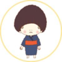 Image of Zashiki Warabe