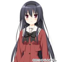 Image of Miya Ayase