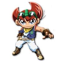 Image of Yamato Daiwa