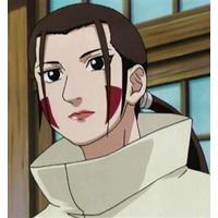 Image of Hana Inuzuka