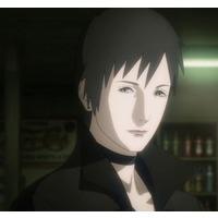 Image of Fuuko