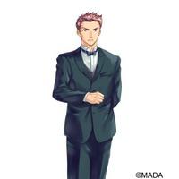 Image of Aki Toudou