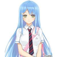 Image of Shizuku Sawatari