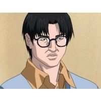 Image of Kiyoshi Miyafuji