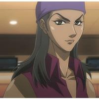 Image of Shinobu Kagurazaka