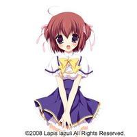 Profile Picture for Konoka Mikage