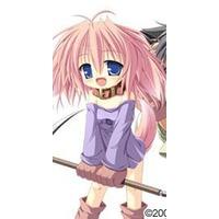 Profile Picture for Inu Ru