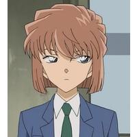 Image of Shiho Miyano