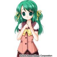 Profile Picture for Futaba Harono