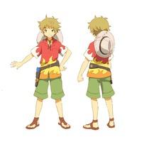 Image of Doku