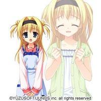 Image of Sana Chitose