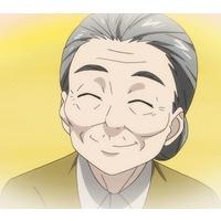 Image of Kiyo