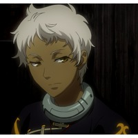 Profile Picture for Karako Koshio