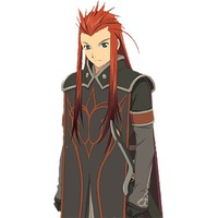 Asch the Bloody