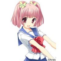 Image of Koharu Shinjou