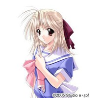 Image of Mai Yazuki