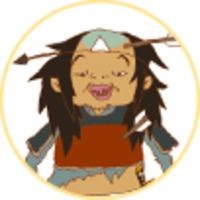 Image of Ochimusha