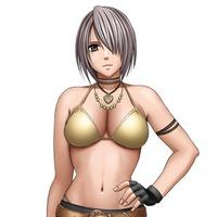 Image of Arisa Izumi