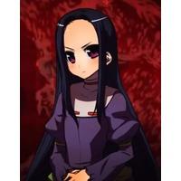 Image of Toshiko Hanayagi