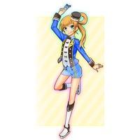 Image of Ann Fukuhara