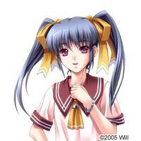 Image of Sakuya Amagiri