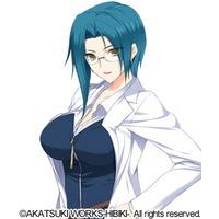 Image of Sera Kurokawa