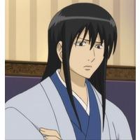 Image of Kotarou Katsura